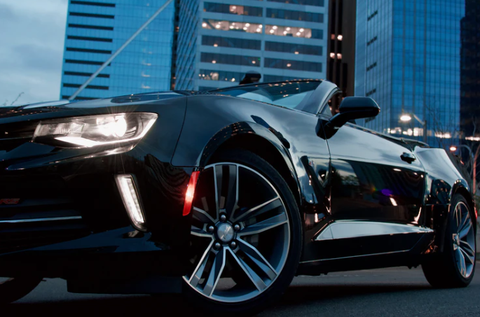5 tips voor het afsluiten van de interessantste autoverzekering