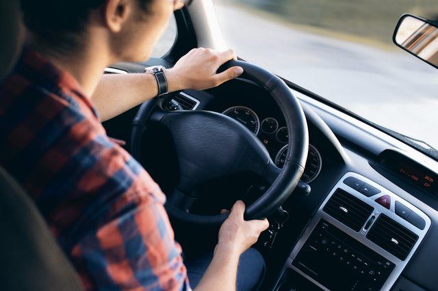 Elektrische auto lease voor bedrijven en particulieren